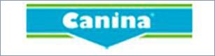 Компания Canina pharma GmbH
