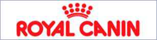 Компания Royal Canin
