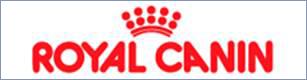 Компания Royal Canin